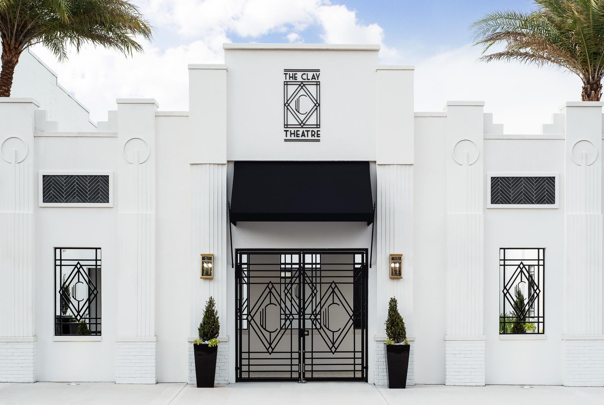 Micamy Design Studio_Interior Design_Clay Theatre_Event Space_Venue_Wedding_Art Deco_Modern_Bride_Groom_Altar_Exterior_Signage_Entry (4).jpg