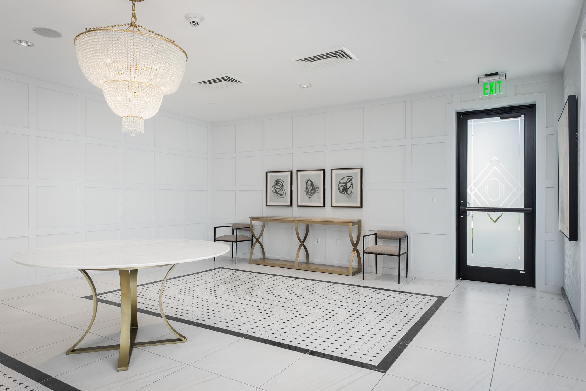 Micamy Design Studio_Interior Design_Clay Theatre_Event Space_Venue_Marble Floors_Art Deco_Modern_Marble Tile_Tile Inset_Tile Design_Circa Ligthing.jpg