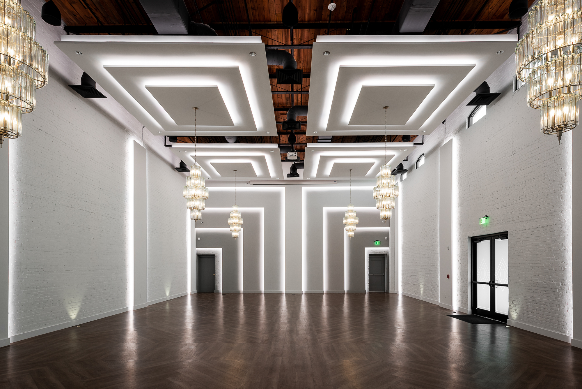 Micamy Design Studio_Interior Design_Clay Theatre_Event Space_Venue_Wedding_Art Deco_Modern_Event Hall_Dance Hall_Banquet Hall_Dance Floor_Chandeliers.jpg