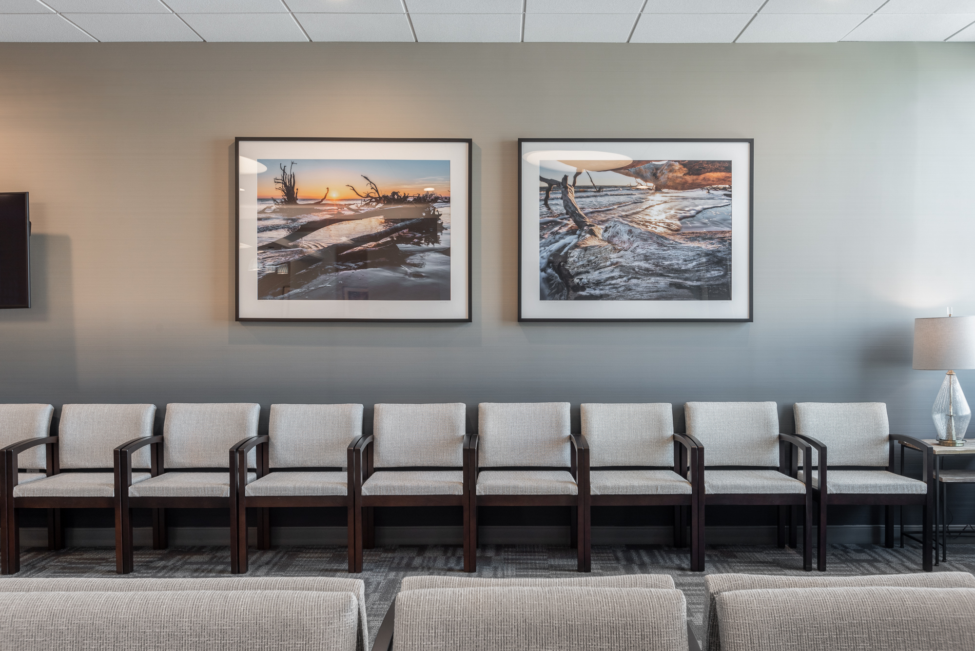 Micamy Design Studio_Interior Design_Pediatric Eye Consultants_North Florida_Riverside_Ophthalmology_Strabismus_Office__Renovation_Patcraft_Seating_Waiting_Lounge_Bariatric Chair_Stance.jpg