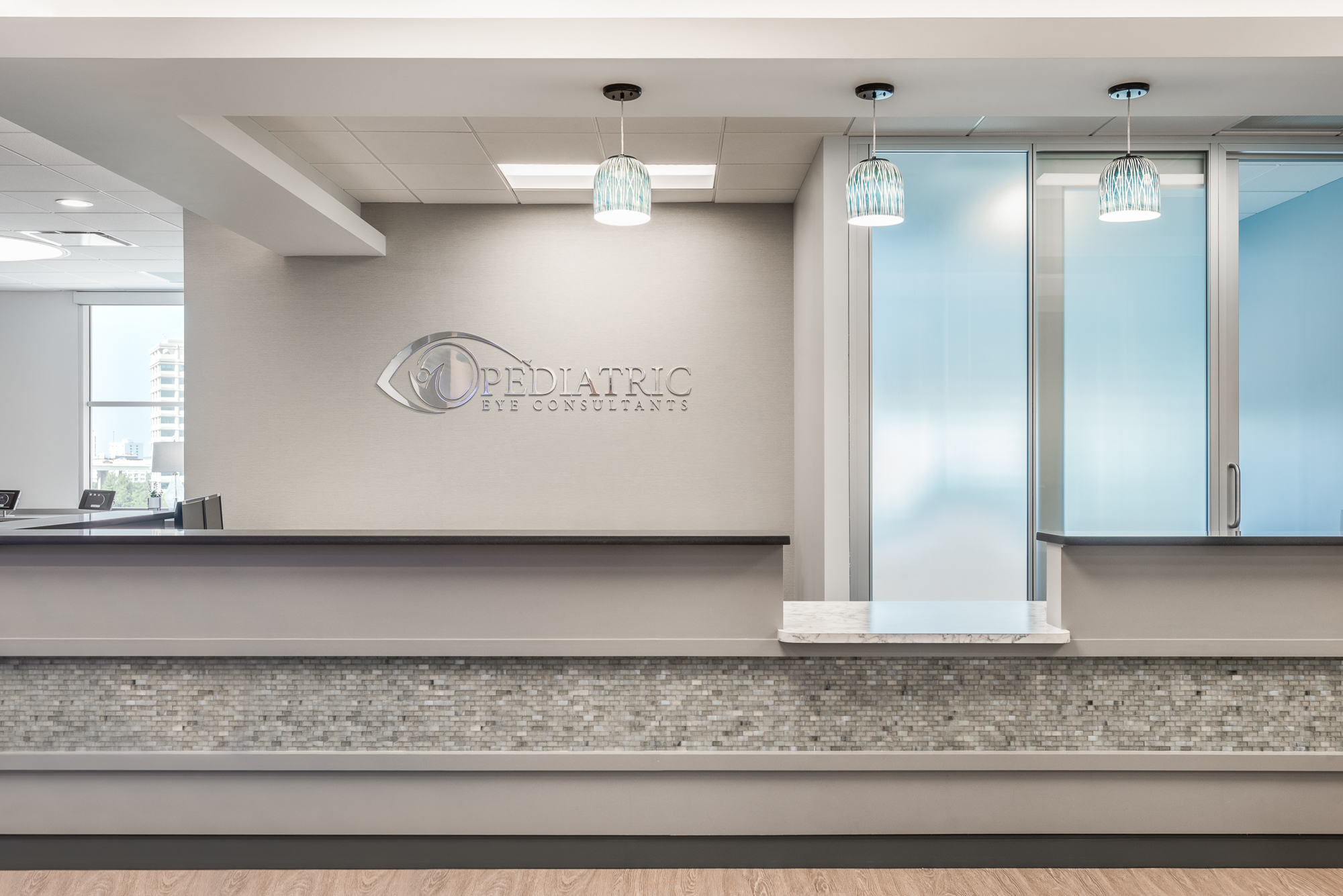 Micamy Design Studio_Interior Design_Pediatric Eye Consultants_North Florida_Riverside_Ophthalmology_Strabismus_Office__Renovation_Entry_Seating_Reception_Entrance_Greeting_Vihara_Minka.jpg