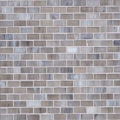 Vihara-Brick-Minka-SK-variation.jpg