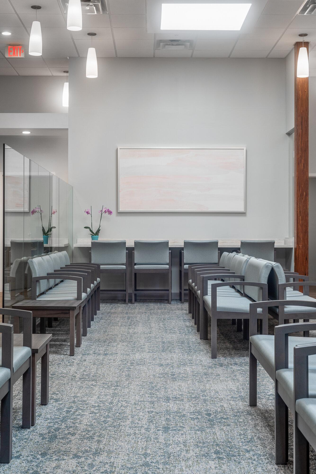 Micamy Design Studio_Interior Design_Faben Obstetrics and Gynelcology_North Florida_Riverplace_San Marco_Healthcare_Office_Medical_Trwobridge_Renovation_Patcraft_Stance_ArcCom (2).jpg