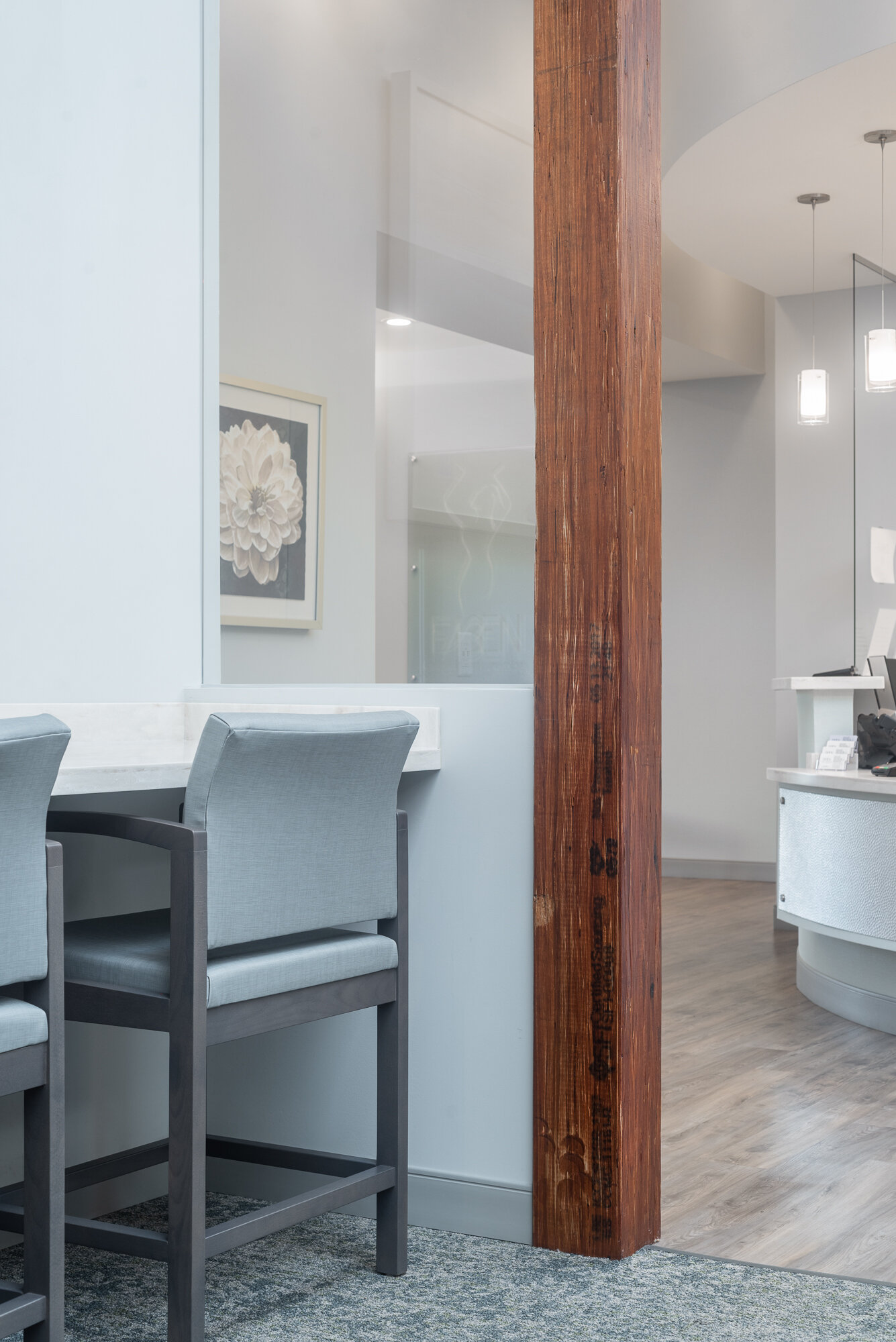 Micamy Design Studio_Interior Design_Faben Obstetrics and Gynelcology_North Florida_Riverplace_San Marco_Healthcare_Office_Medical_Trwobridge_Renovation_Patcraft_Stance_ArcCom (6).jpg