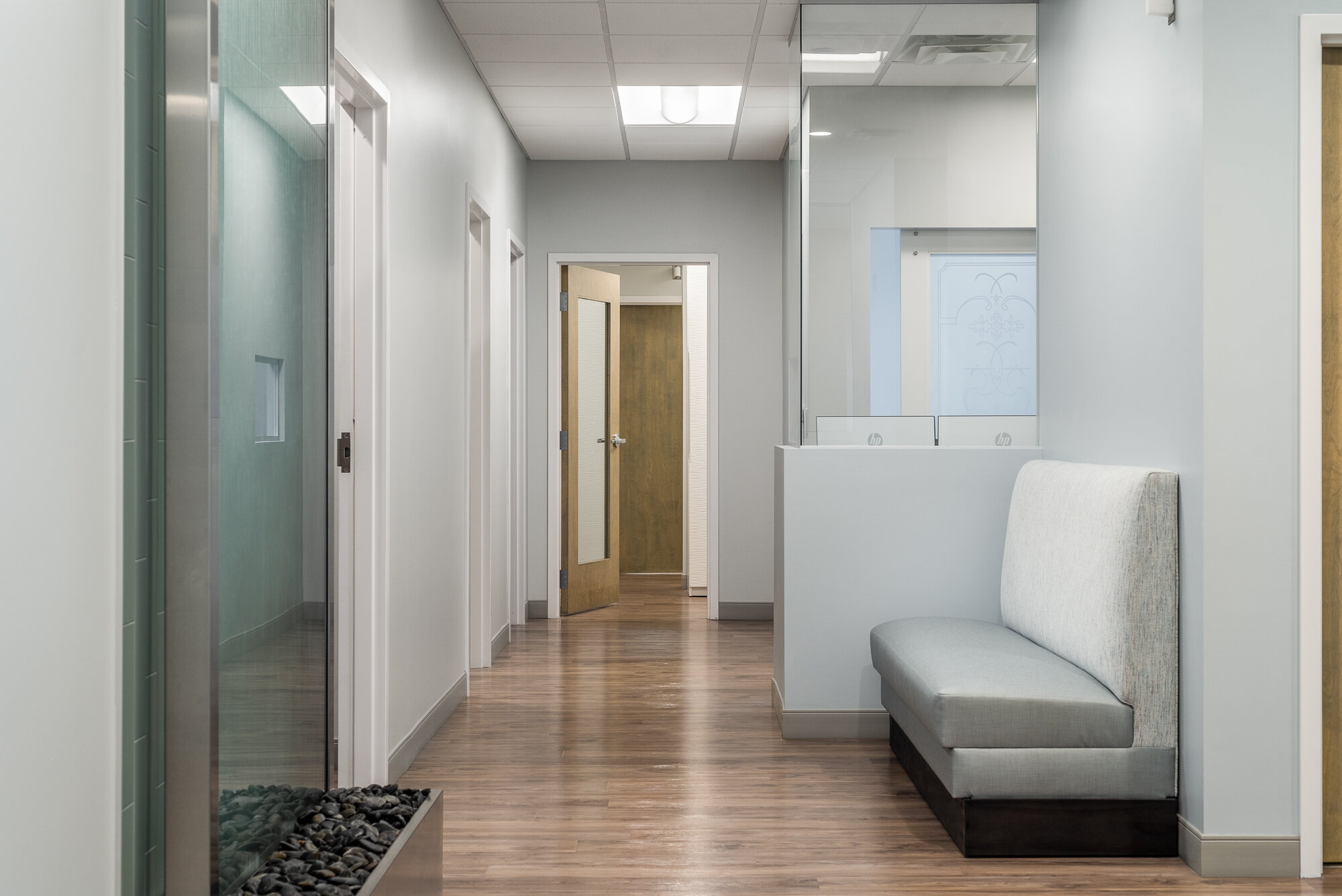 Micamy Design Studio_Interior Design_Faben Obstetrics and Gynelcology_North Florida_Riverplace_San Marco_Healthcare_Office_Medical_Exam Room_Renovation_Patcraft_Crossville_ArcCom.jpg
