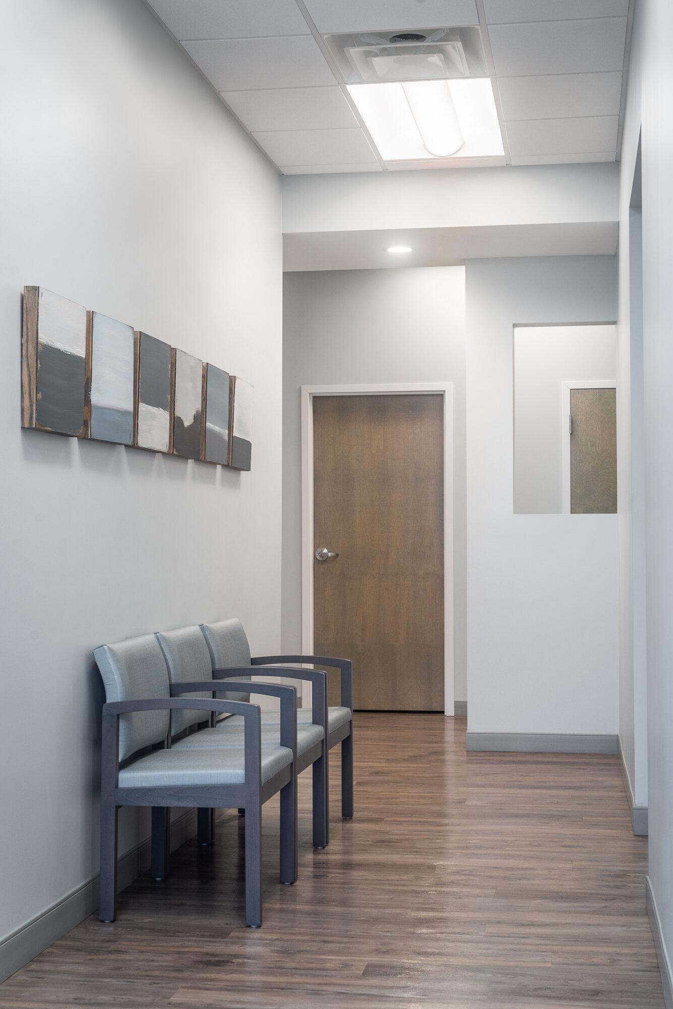 Micamy Design Studio_Interior Design_Faben Obstetrics and Gynelcology_North Florida_Riverplace_San Marco_Healthcare_Office_Medical_Trwobridge_Renovation_Patcraft_Stance_ArcCom (8).jpg