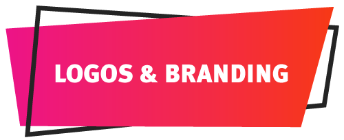 Graphic-Design-Logo-1.png