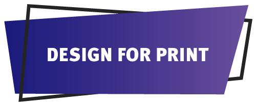 Graphic-Design-Logo-2.png