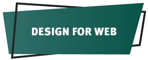 Graphic-Design-Logo-3.png