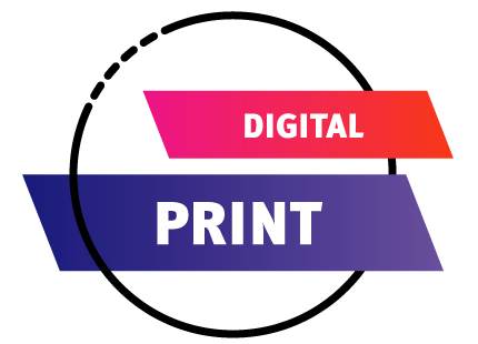 Print-Icon-1.png