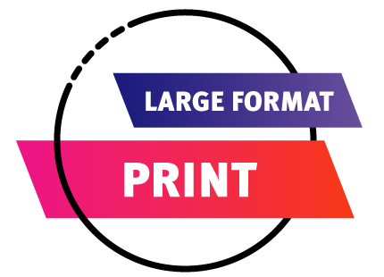 Print-Icon-3.png