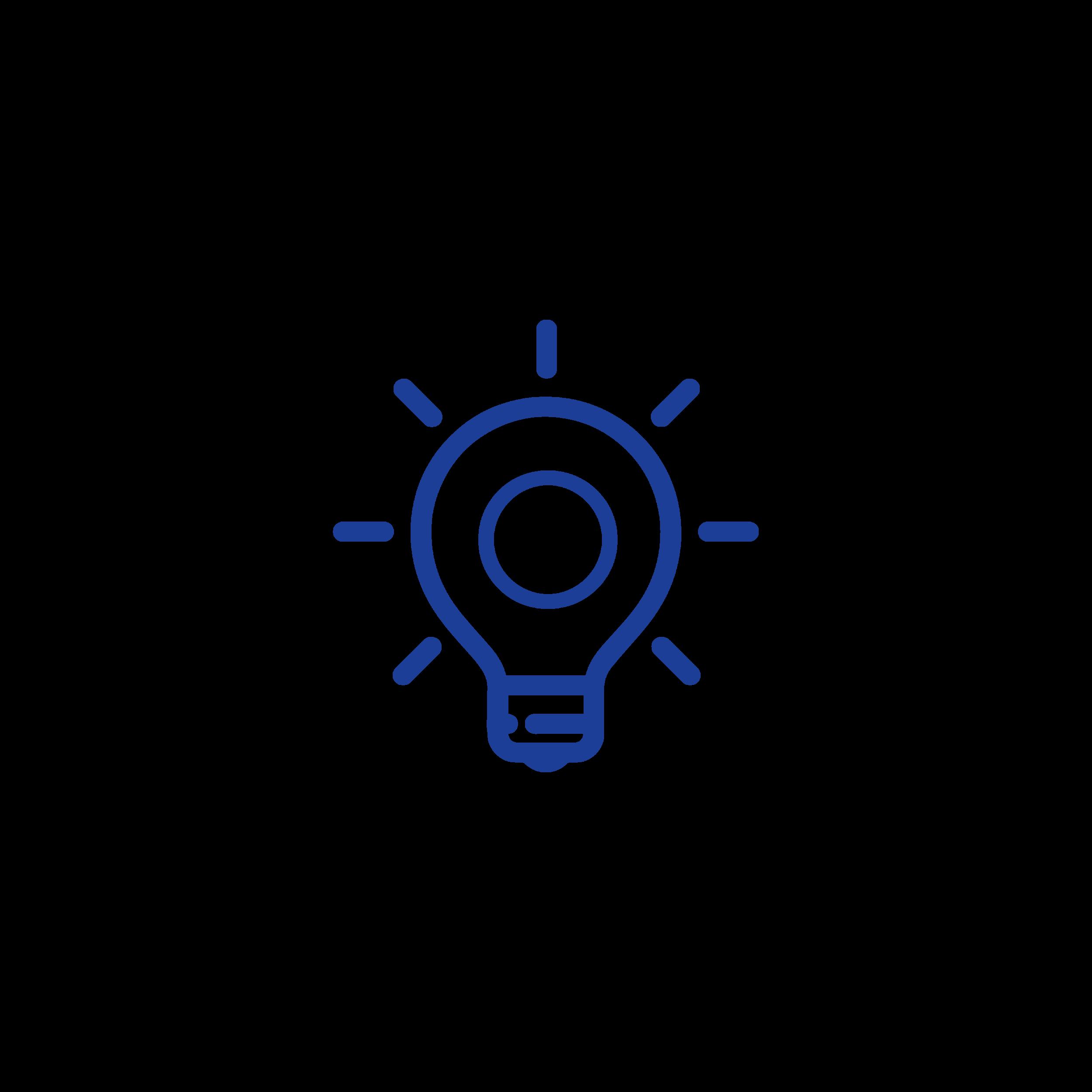 Lightbulb-01 (1).png
