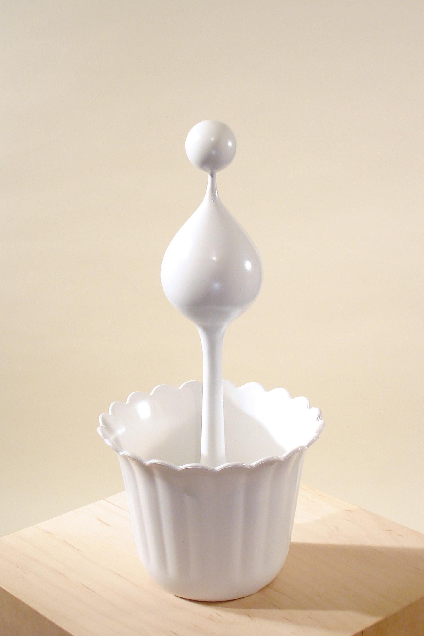White Droplet.jpg