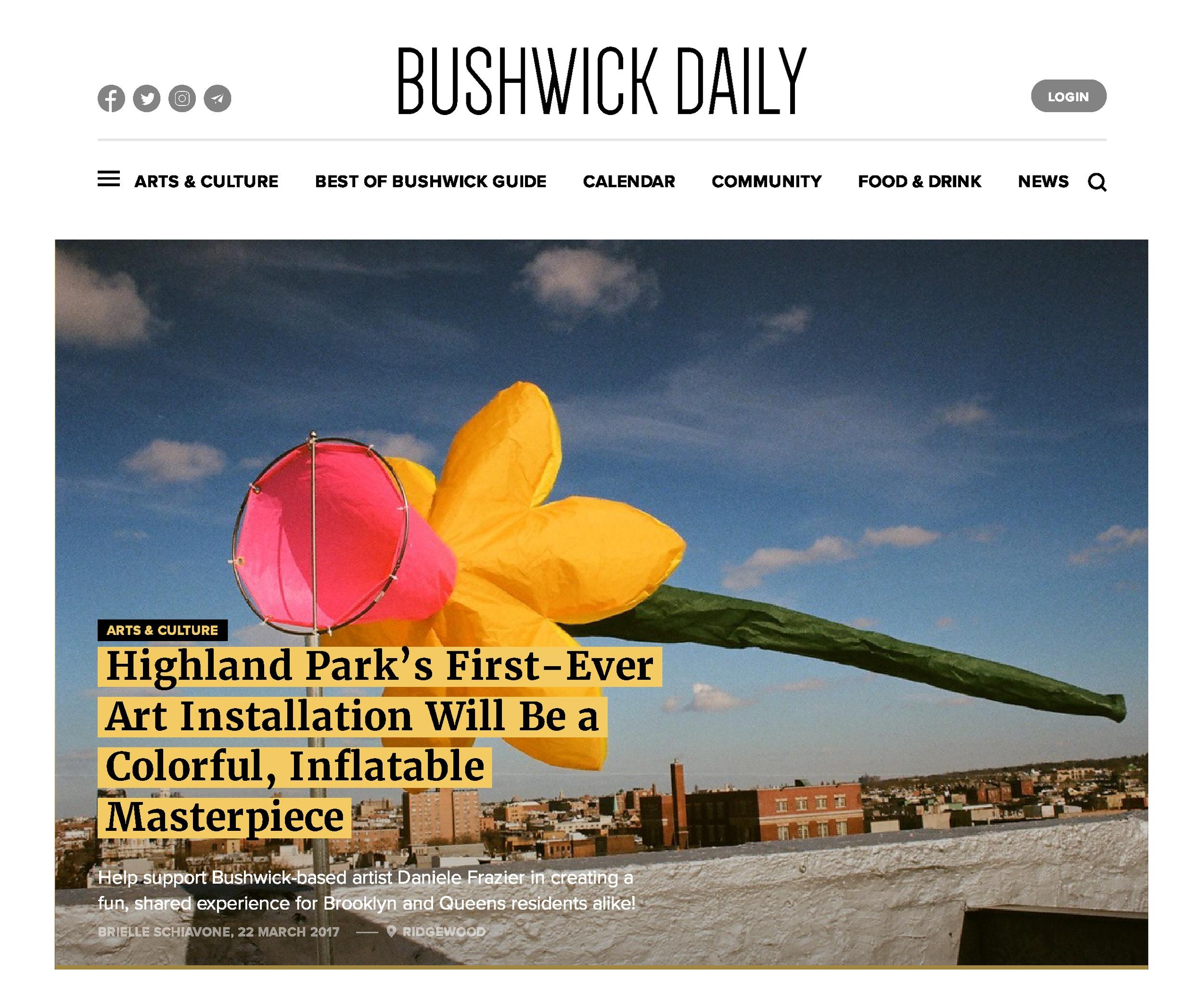 BushwickDaily_Page_1.png