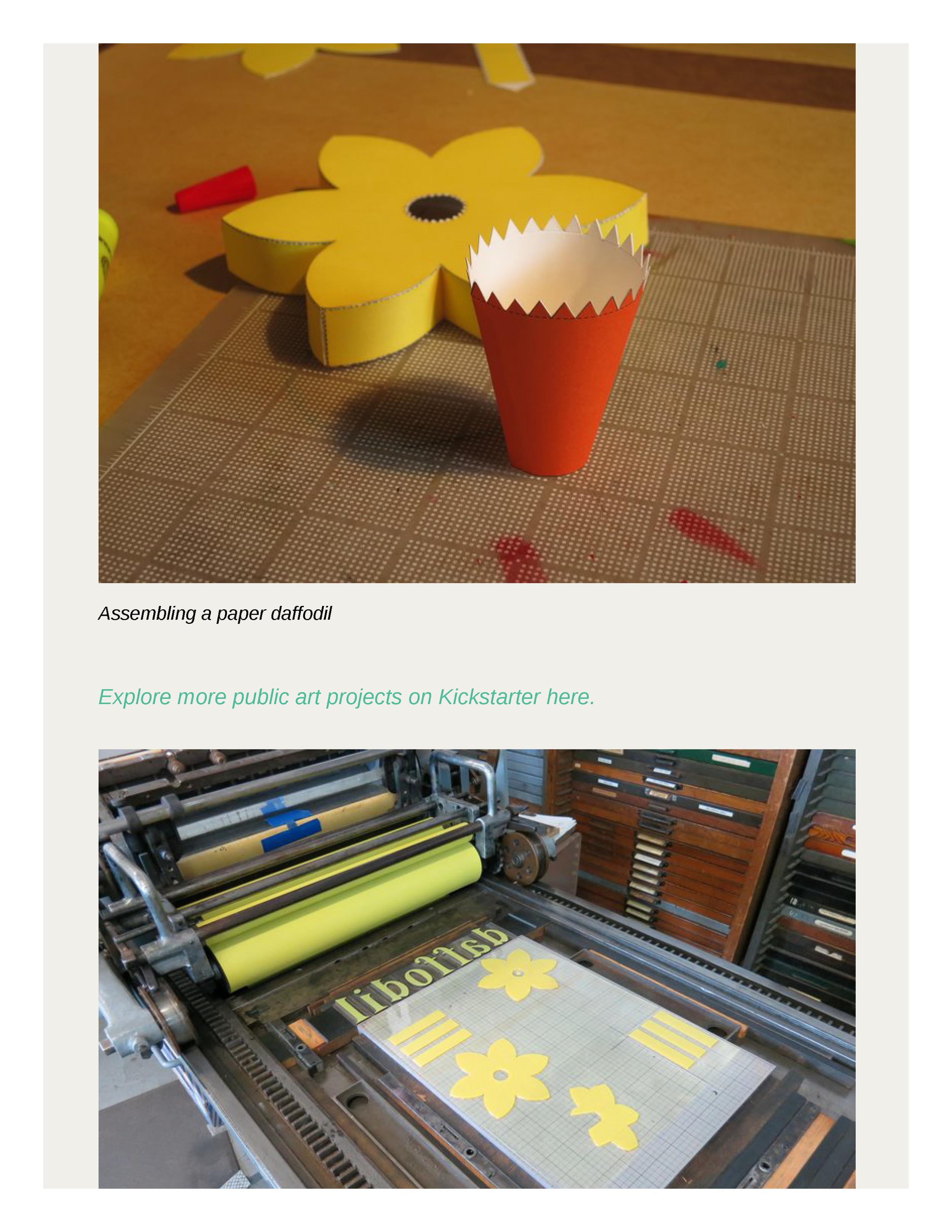 Kickstarter_Page_2.png