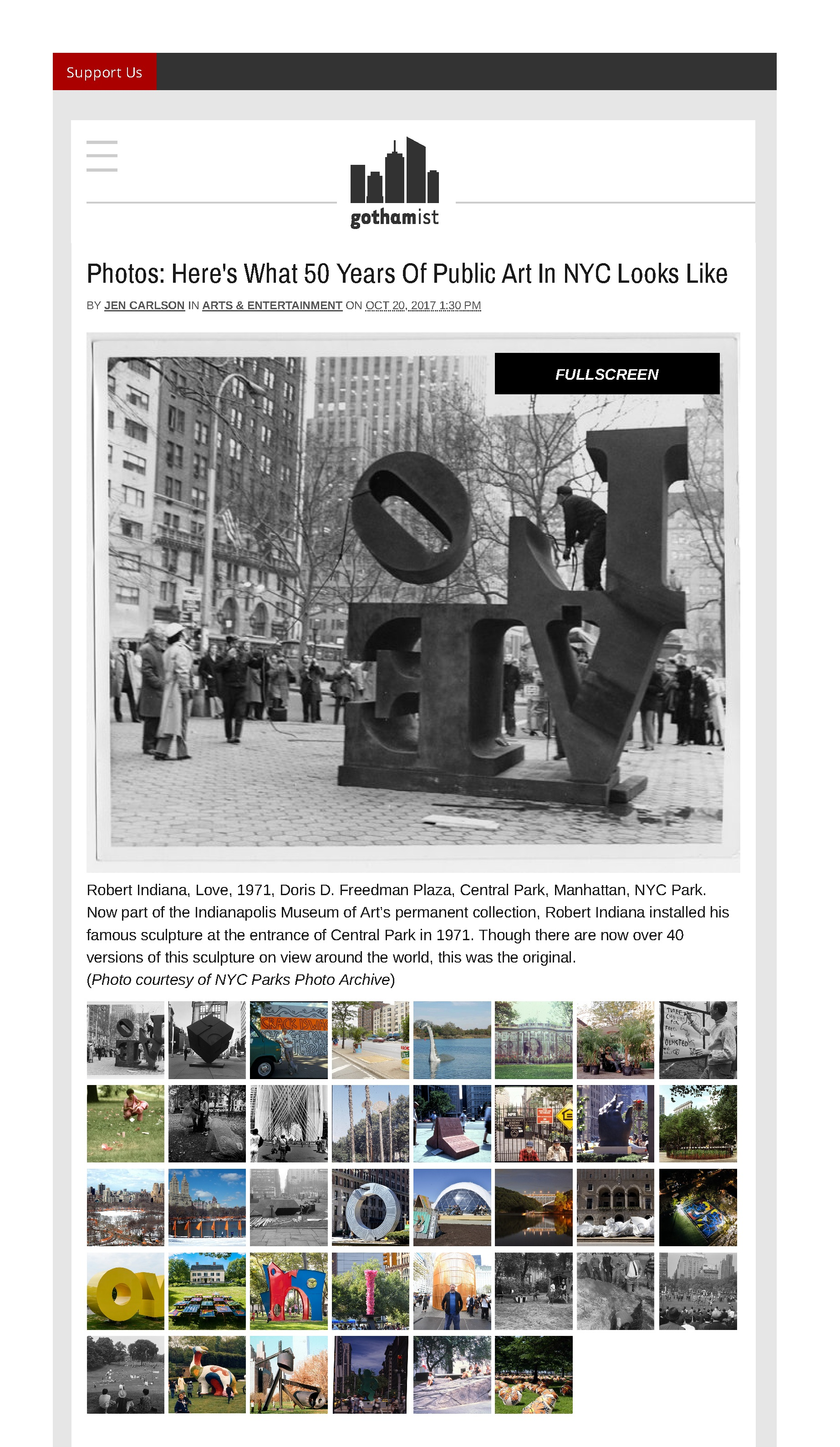 Gothamist_Page_1.png