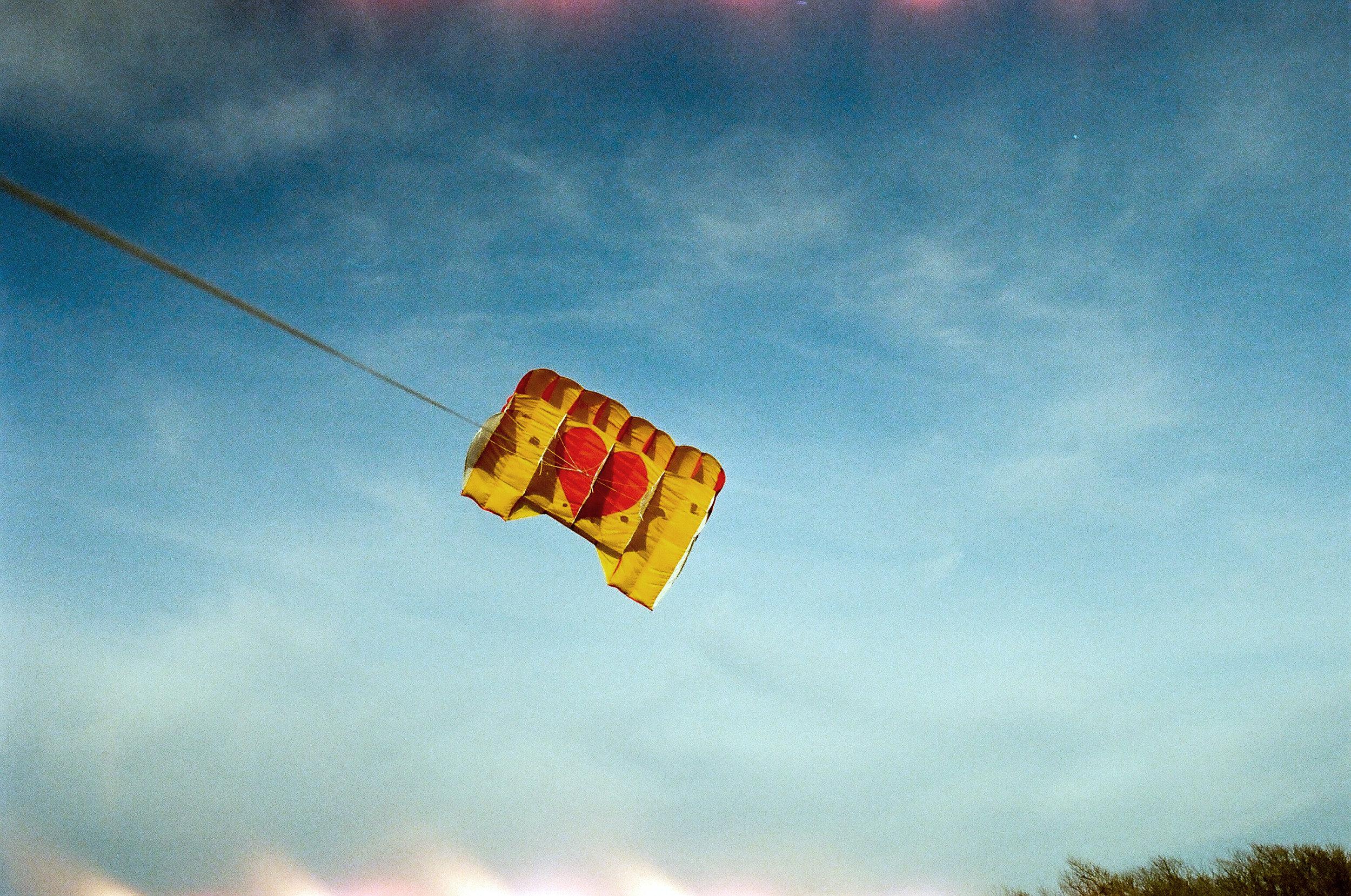 Kite-10.jpg