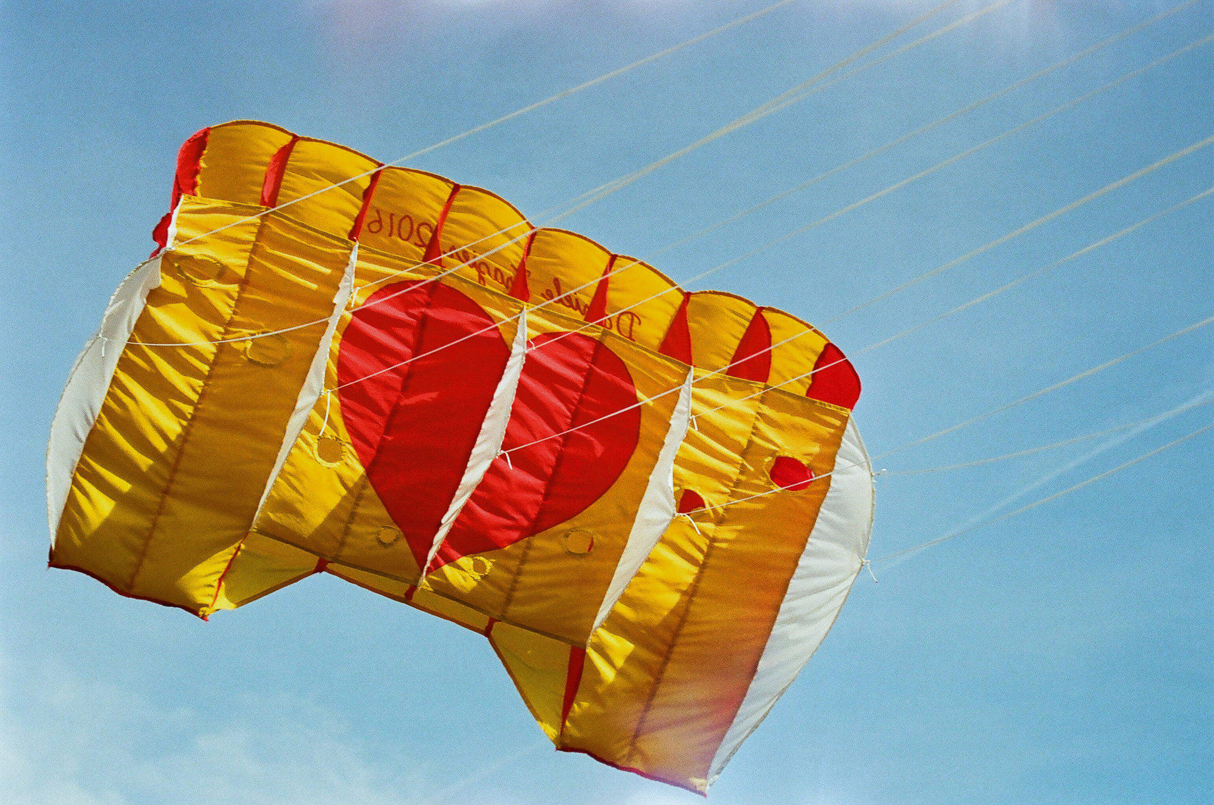 Kite-15.jpg