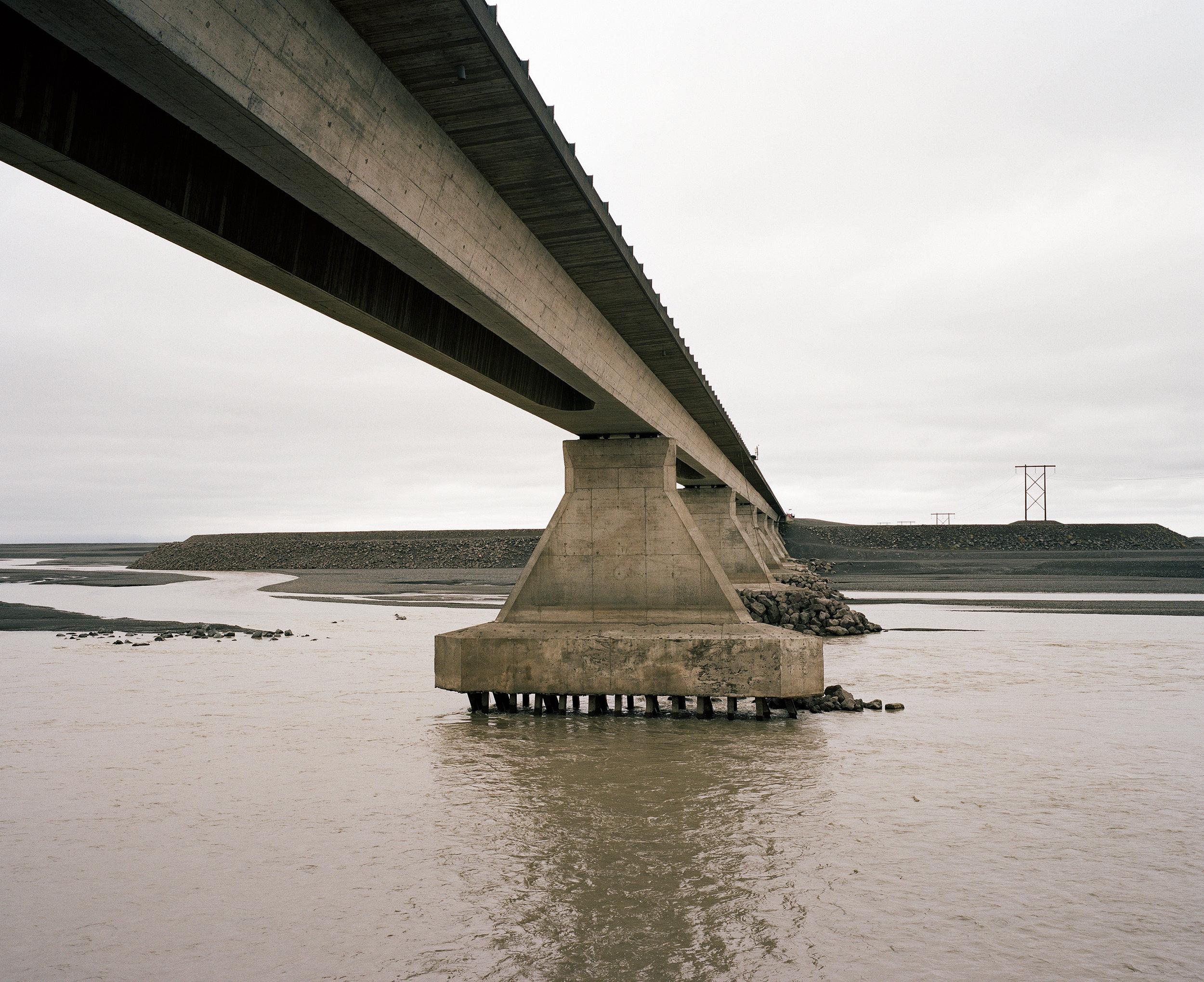 underbridge copy.jpg