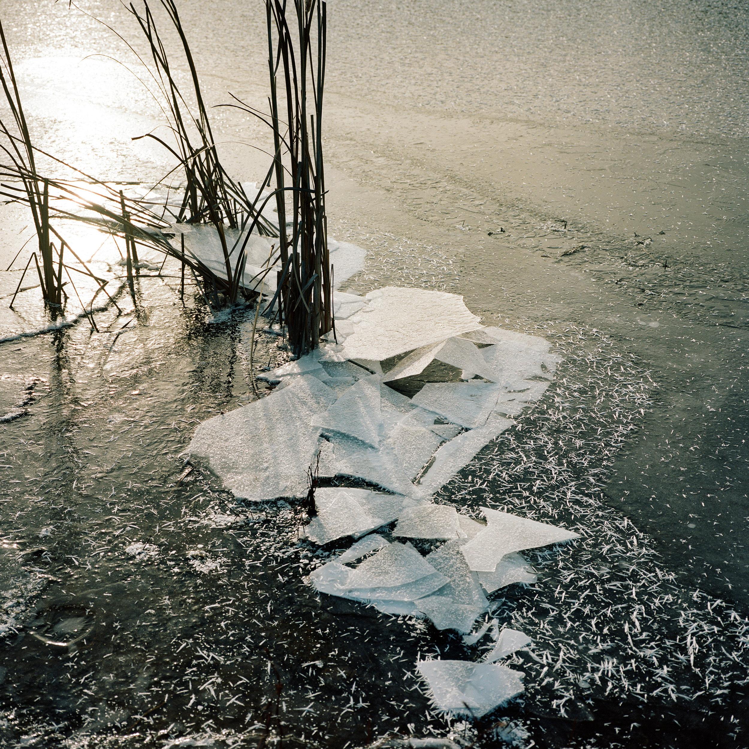 icebreak copy.jpg
