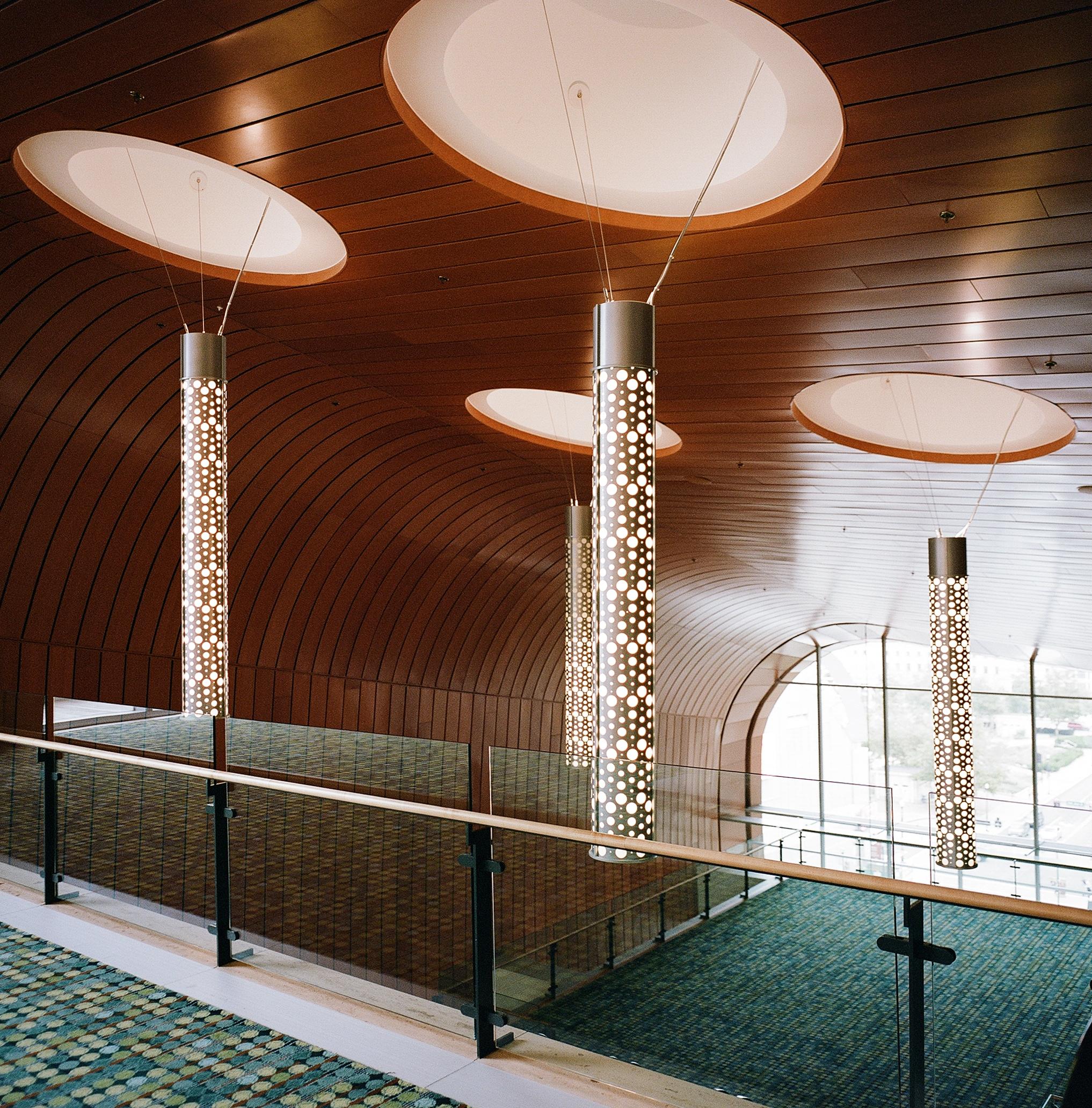 conventioncenter_lights.jpg