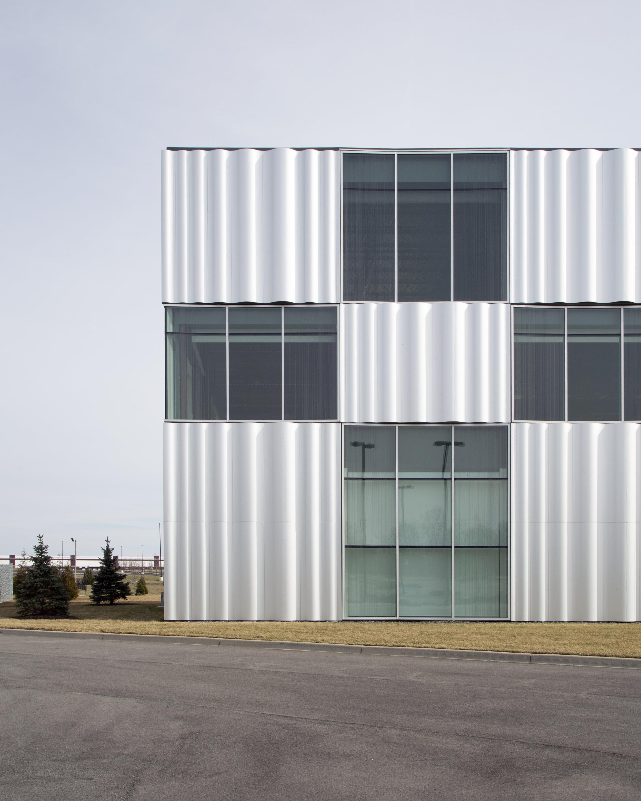 hq_facade copy.jpg
