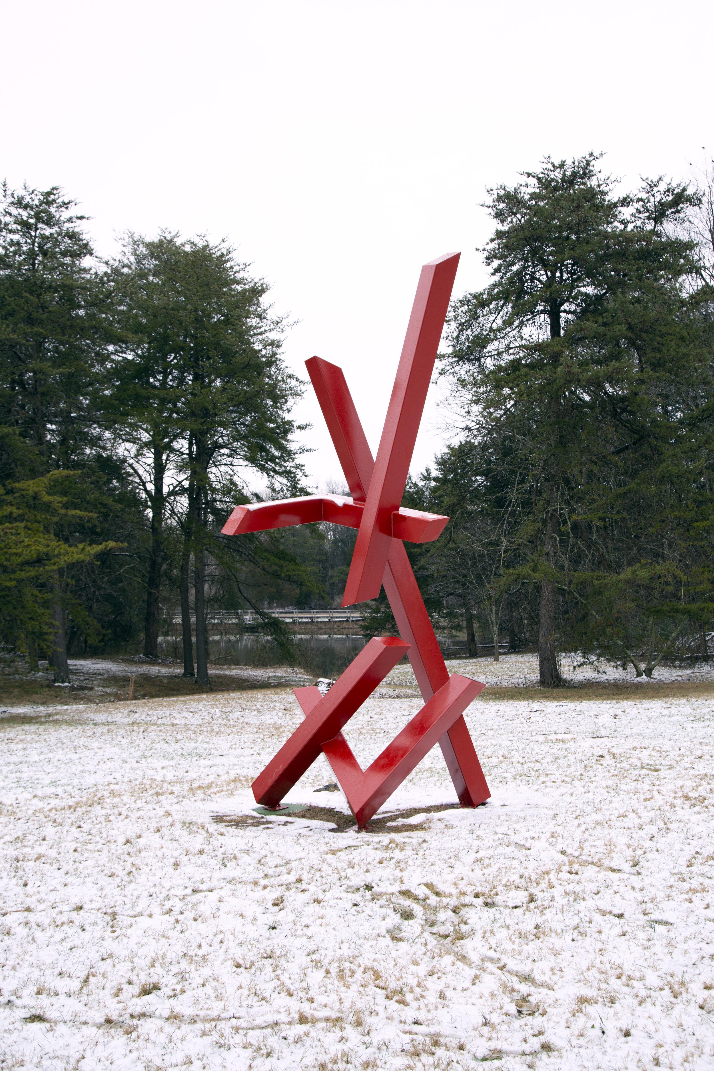 red_sculpture copy.jpg