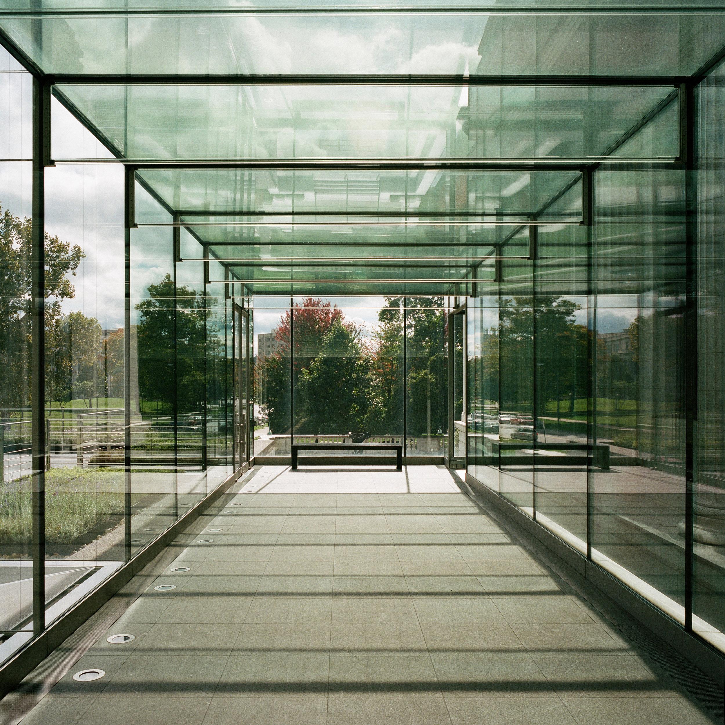 glassbox copy.jpg