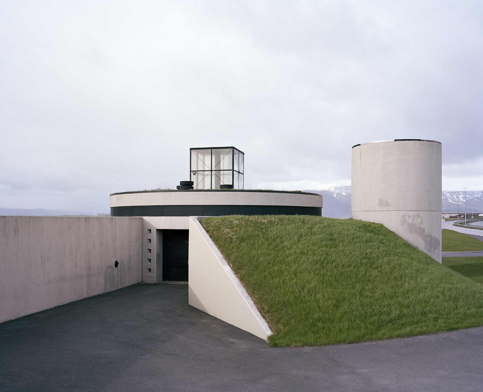 reykjavik copy.jpg