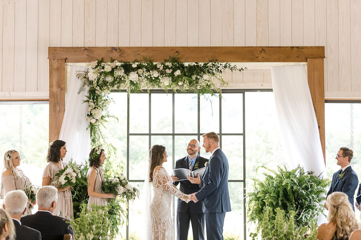 Asheville-Wedding-Photographer-Kathy-Beaver-76_web.jpg