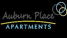 Auburn Logo (1).png