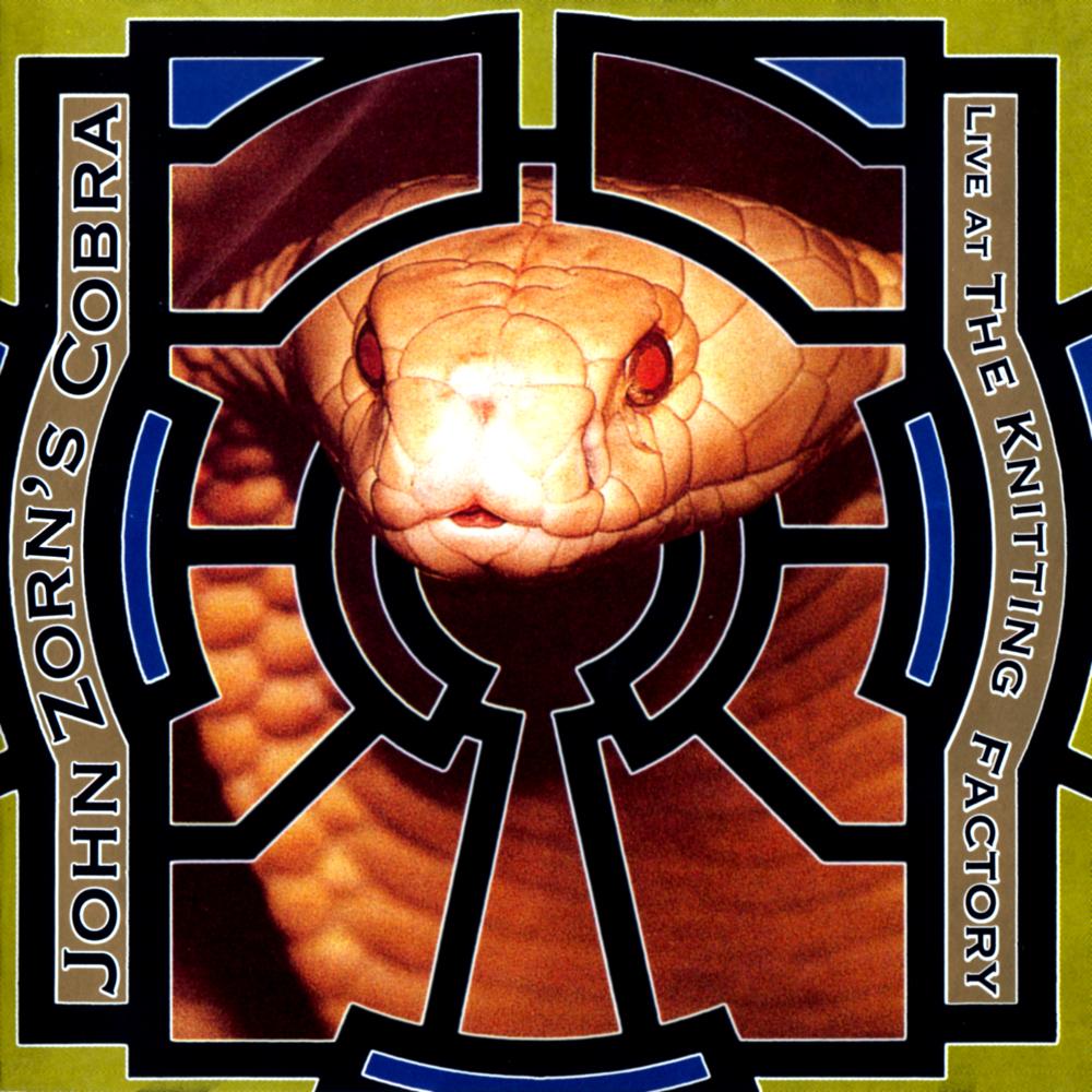 john-zorns-cobra-live-at-the-knitting-factory-53829c6a90988.jpg