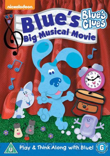 Blues-Clues-Blues-Big-Musical-Movie-DVD-2016.jpg