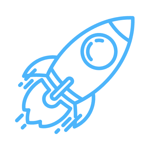 play_rocket_icon_blue.png