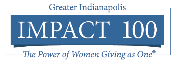Impact 100 of Greater Indianapolis