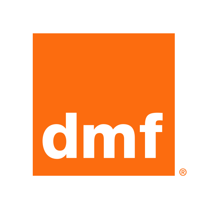 DMFLighting_Logo_knockedout_P1585_rgb_800x.png