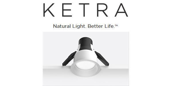 Ketra_dynamic_LED_lighting_2_1200x1200.jpg
