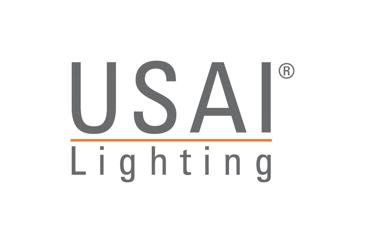 Usai Hamptons Lighting Design