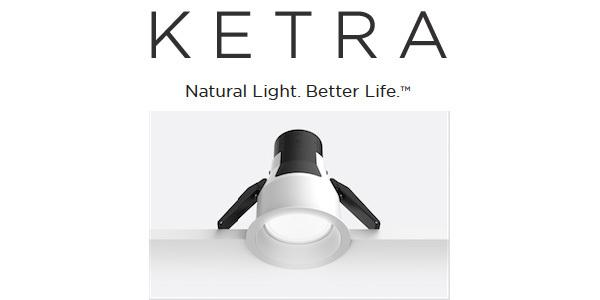 Ketra_dynamic_LED_lighting_2_1200x1200.jpg