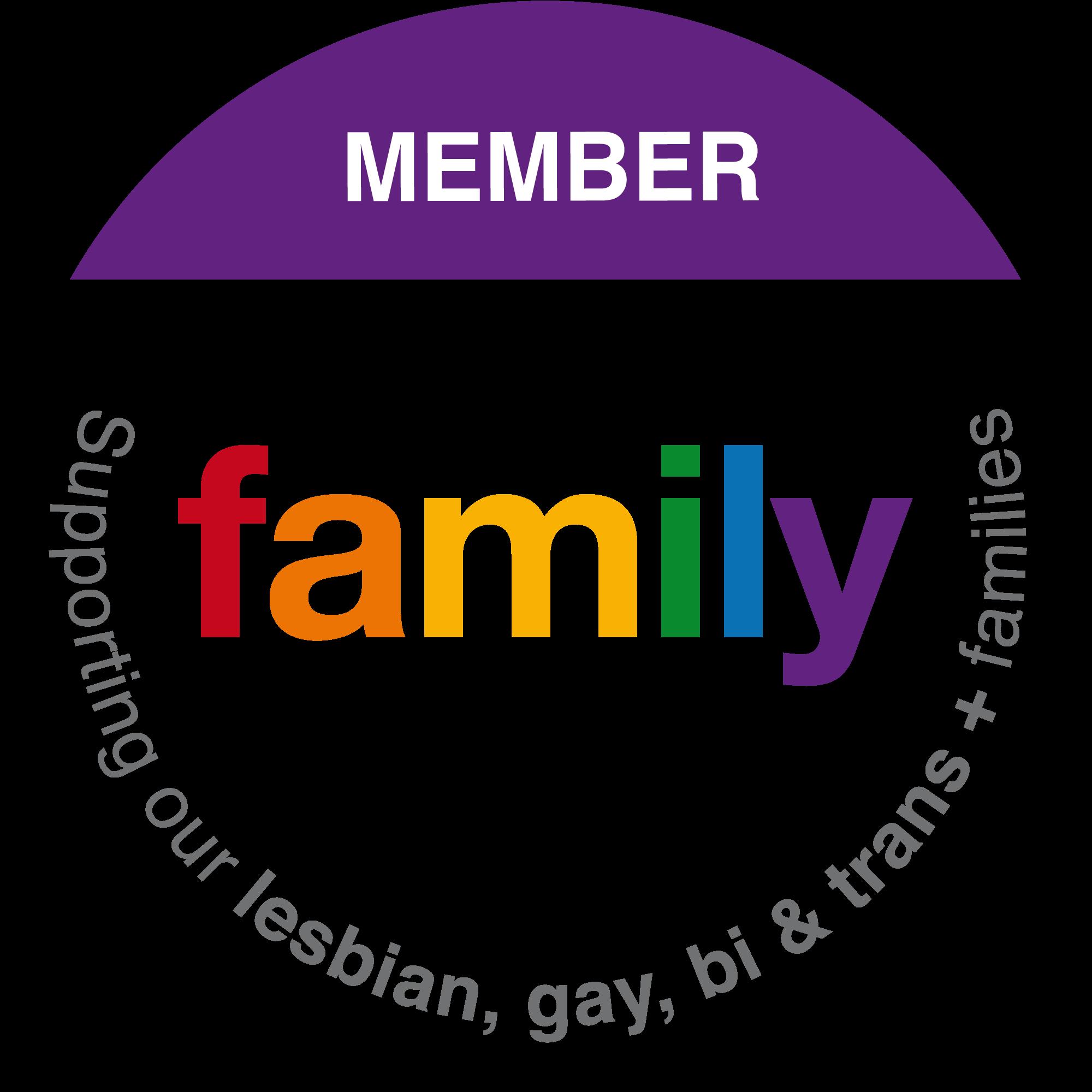 New family social member logo_2019.png