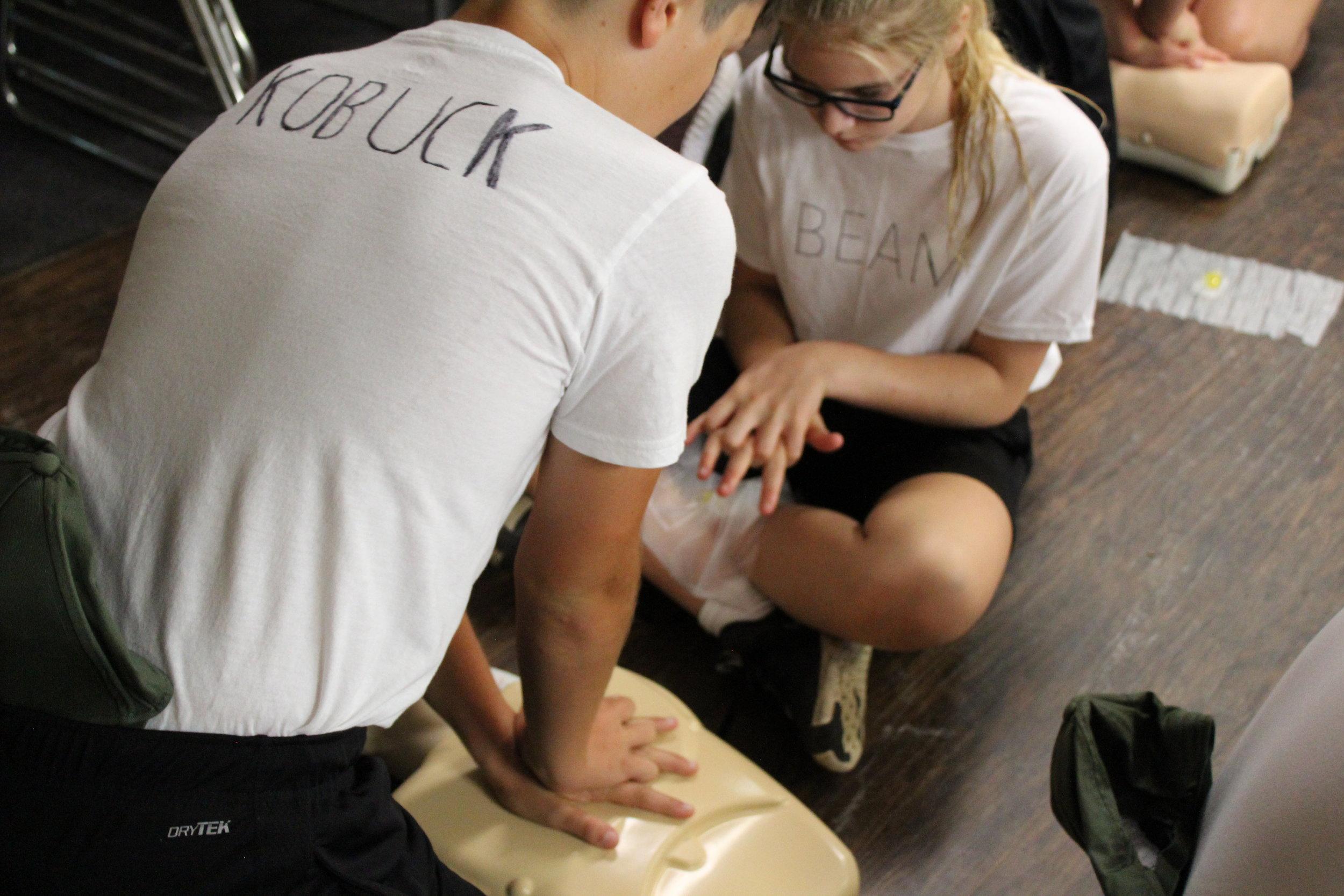 CPR5.JPG