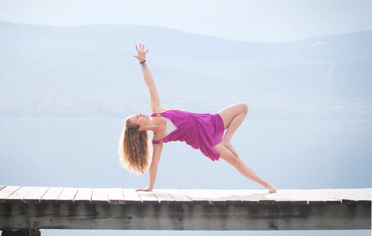 CHelsea-Ray-Yoga.jpg