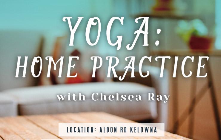 Kelowna-Yoga-Home-Practice.jpg