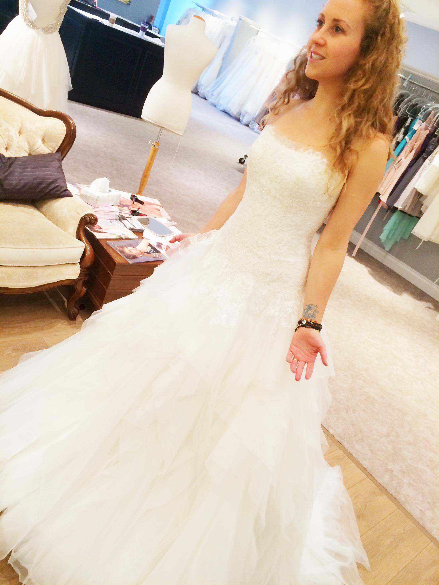 wedding-dress-print-.jpg