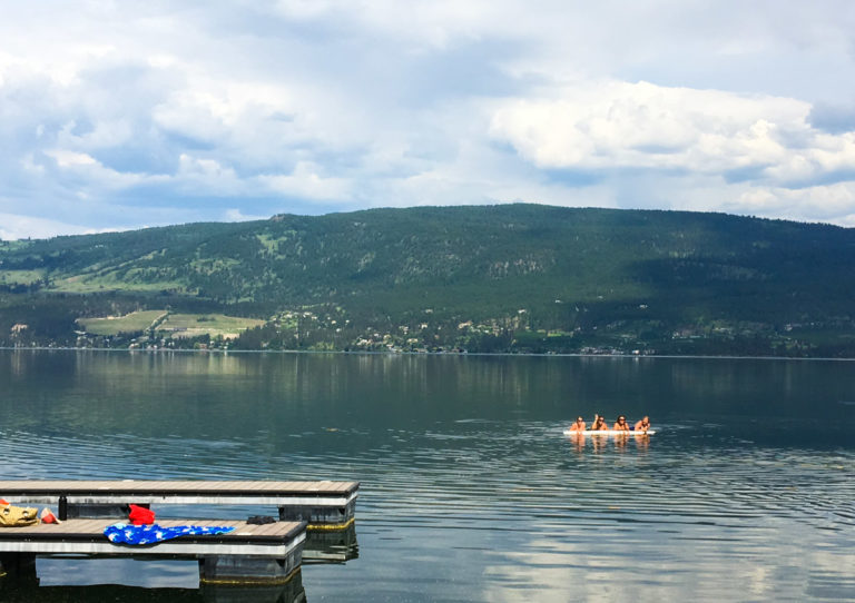 okanagan-yoga-retreat