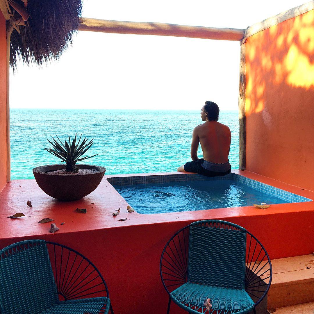 yoga-retreat-mexico