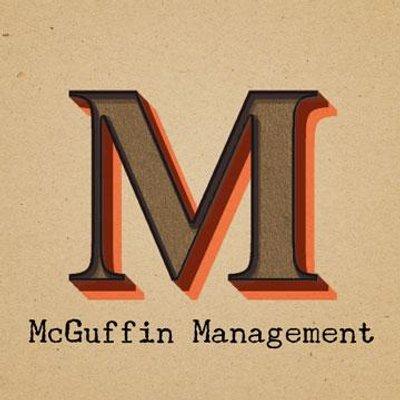 MANAGER - DAVID LAFFEY  DAVIDL@MCGUFFINMGNT.COM                         424-268-2133