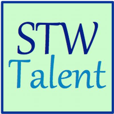 AGENT - ATLANTA - SUSAN TOLAR WALTERS  STWTALENT@ME.COM                                        404-545-2188