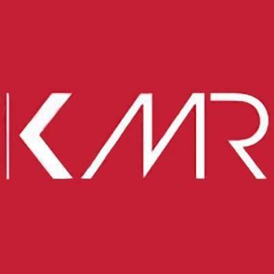 COMMERCIAL - ALICIA RUSKIN   ARUSKIN@KMRTALENT.COM                                818-769-9111