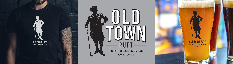 Old_Town_Putt_Final_Logos_2.jpg